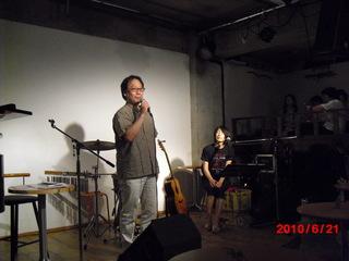 ゼロ西山さん.JPG