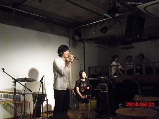 岡島さん.JPG